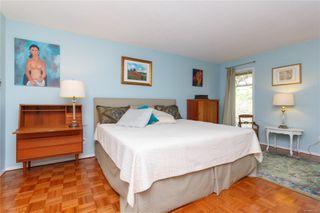 Photo 15: 1532 Palahi Pl in : SE Mt Doug Single Family Detached for sale (Saanich East)  : MLS®# 854453