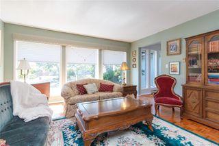Photo 6: 1532 Palahi Pl in : SE Mt Doug Single Family Detached for sale (Saanich East)  : MLS®# 854453