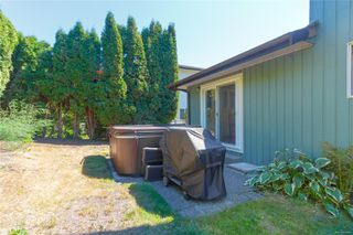Photo 25: 1532 Palahi Pl in : SE Mt Doug House for sale (Saanich East)  : MLS®# 854453
