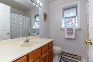 Photo 20: 1532 Palahi Pl in : SE Mt Doug House for sale (Saanich East)  : MLS®# 854453
