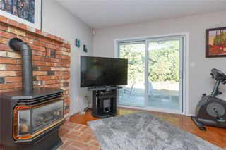 Photo 14: 1532 Palahi Pl in : SE Mt Doug House for sale (Saanich East)  : MLS®# 854453