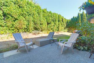 Photo 27: 1532 Palahi Pl in : SE Mt Doug Single Family Detached for sale (Saanich East)  : MLS®# 854453