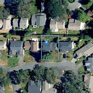 Photo 34: 1532 Palahi Pl in : SE Mt Doug Single Family Detached for sale (Saanich East)  : MLS®# 854453
