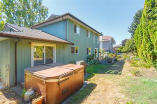 Photo 28: 1532 Palahi Pl in : SE Mt Doug House for sale (Saanich East)  : MLS®# 854453