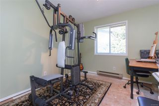Photo 19: 1532 Palahi Pl in : SE Mt Doug Single Family Detached for sale (Saanich East)  : MLS®# 854453