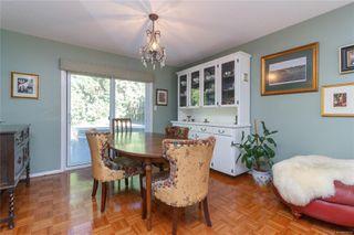 Photo 8: 1532 Palahi Pl in : SE Mt Doug Single Family Detached for sale (Saanich East)  : MLS®# 854453