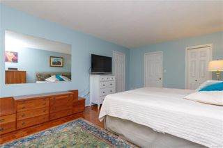 Photo 17: 1532 Palahi Pl in : SE Mt Doug House for sale (Saanich East)  : MLS®# 854453