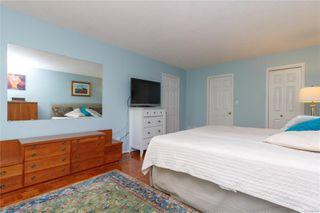 Photo 17: 1532 Palahi Pl in : SE Mt Doug Single Family Detached for sale (Saanich East)  : MLS®# 854453