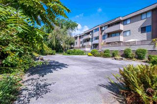"Main Photo: 2 2434 WILSON Avenue in Port Coquitlam: Central Pt Coquitlam Condo for sale in ""Orchard Valley Estates"" : MLS®# R2492474"