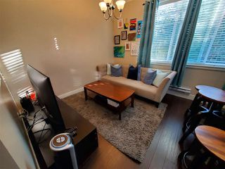 """Photo 15: 53 15399 GUILDFORD Drive in Surrey: Guildford Townhouse for sale in """"GUILDFORD GREEN"""" (North Surrey)  : MLS®# R2494863"""