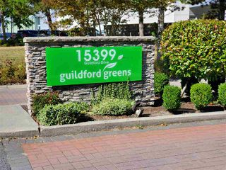 """Photo 33: 53 15399 GUILDFORD Drive in Surrey: Guildford Townhouse for sale in """"GUILDFORD GREEN"""" (North Surrey)  : MLS®# R2494863"""
