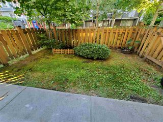 """Photo 26: 53 15399 GUILDFORD Drive in Surrey: Guildford Townhouse for sale in """"GUILDFORD GREEN"""" (North Surrey)  : MLS®# R2494863"""