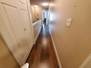 """Photo 24: 53 15399 GUILDFORD Drive in Surrey: Guildford Townhouse for sale in """"GUILDFORD GREEN"""" (North Surrey)  : MLS®# R2494863"""