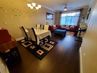 """Photo 5: 53 15399 GUILDFORD Drive in Surrey: Guildford Townhouse for sale in """"GUILDFORD GREEN"""" (North Surrey)  : MLS®# R2494863"""