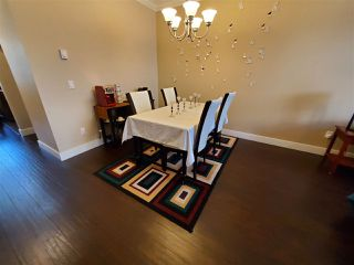 """Photo 11: 53 15399 GUILDFORD Drive in Surrey: Guildford Townhouse for sale in """"GUILDFORD GREEN"""" (North Surrey)  : MLS®# R2494863"""