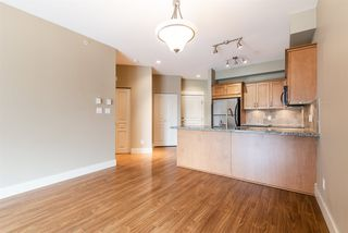 "Photo 11: 414 1336 MAIN Street in Squamish: Downtown SQ Condo for sale in ""The Artisan"" : MLS®# R2497617"