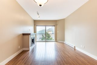 "Photo 16: 414 1336 MAIN Street in Squamish: Downtown SQ Condo for sale in ""The Artisan"" : MLS®# R2497617"