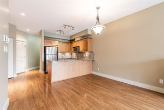 "Photo 9: 414 1336 MAIN Street in Squamish: Downtown SQ Condo for sale in ""The Artisan"" : MLS®# R2497617"