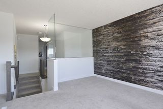 Photo 27: 2015 BLUE JAY Court in Edmonton: Zone 59 House for sale : MLS®# E4214343
