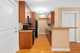 Photo 5: 315 2829 Peatt Rd in : La Langford Proper Condo Apartment for sale (Langford)  : MLS®# 855653