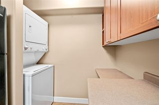 Photo 8: 315 2829 Peatt Rd in : La Langford Proper Condo Apartment for sale (Langford)  : MLS®# 855653
