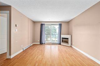 Photo 2: 315 2829 Peatt Rd in : La Langford Proper Condo Apartment for sale (Langford)  : MLS®# 855653