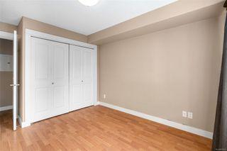 Photo 12: 315 2829 Peatt Rd in : La Langford Proper Condo Apartment for sale (Langford)  : MLS®# 855653
