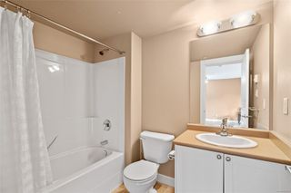 Photo 10: 315 2829 Peatt Rd in : La Langford Proper Condo Apartment for sale (Langford)  : MLS®# 855653