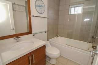 Photo 12: 1 1130 E 14TH AVENUE in Vancouver: Mount Pleasant VE Townhouse for sale (Vancouver East)  : MLS®# R2470688