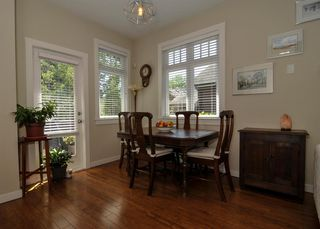Photo 6: 1 1130 E 14TH AVENUE in Vancouver: Mount Pleasant VE Townhouse for sale (Vancouver East)  : MLS®# R2470688