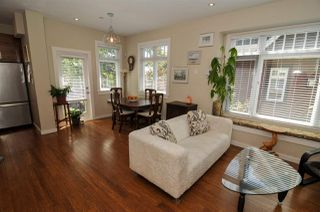 Photo 5: 1 1130 E 14TH AVENUE in Vancouver: Mount Pleasant VE Townhouse for sale (Vancouver East)  : MLS®# R2470688