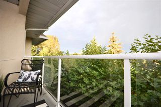 """Photo 8: 310 19835 64 Avenue in Langley: Willoughby Heights Condo for sale in """"Willowbrook Gate"""" : MLS®# R2512847"""