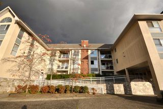"""Photo 18: 310 19835 64 Avenue in Langley: Willoughby Heights Condo for sale in """"Willowbrook Gate"""" : MLS®# R2512847"""