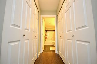 """Photo 10: 310 19835 64 Avenue in Langley: Willoughby Heights Condo for sale in """"Willowbrook Gate"""" : MLS®# R2512847"""