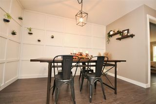 """Photo 3: 310 19835 64 Avenue in Langley: Willoughby Heights Condo for sale in """"Willowbrook Gate"""" : MLS®# R2512847"""