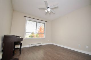 """Photo 13: 310 19835 64 Avenue in Langley: Willoughby Heights Condo for sale in """"Willowbrook Gate"""" : MLS®# R2512847"""
