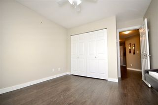 """Photo 15: 310 19835 64 Avenue in Langley: Willoughby Heights Condo for sale in """"Willowbrook Gate"""" : MLS®# R2512847"""