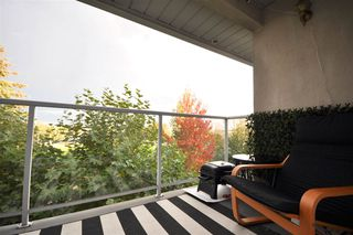 """Photo 9: 310 19835 64 Avenue in Langley: Willoughby Heights Condo for sale in """"Willowbrook Gate"""" : MLS®# R2512847"""