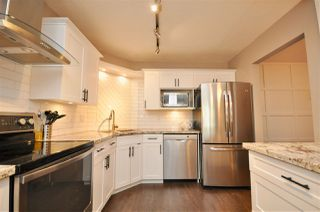 """Photo 2: 310 19835 64 Avenue in Langley: Willoughby Heights Condo for sale in """"Willowbrook Gate"""" : MLS®# R2512847"""