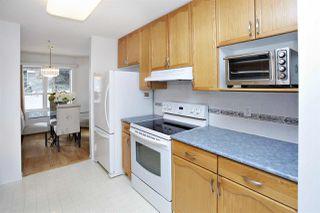 Photo 13: 107 17511 98A Avenue in Edmonton: Zone 20 Condo for sale : MLS®# E4219714