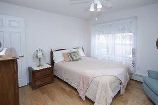 Photo 14: 107 17511 98A Avenue in Edmonton: Zone 20 Condo for sale : MLS®# E4219714