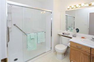 Photo 22: 107 17511 98A Avenue in Edmonton: Zone 20 Condo for sale : MLS®# E4219714