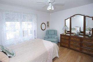 Photo 15: 107 17511 98A Avenue in Edmonton: Zone 20 Condo for sale : MLS®# E4219714