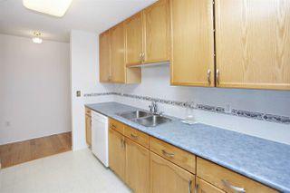Photo 12: 107 17511 98A Avenue in Edmonton: Zone 20 Condo for sale : MLS®# E4219714
