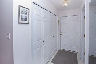 Photo 2: 107 17511 98A Avenue in Edmonton: Zone 20 Condo for sale : MLS®# E4219714