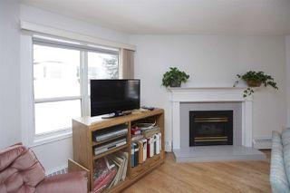 Photo 8: 107 17511 98A Avenue in Edmonton: Zone 20 Condo for sale : MLS®# E4219714