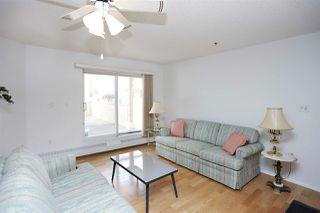 Photo 7: 107 17511 98A Avenue in Edmonton: Zone 20 Condo for sale : MLS®# E4219714