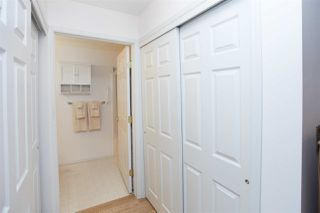 Photo 17: 107 17511 98A Avenue in Edmonton: Zone 20 Condo for sale : MLS®# E4219714