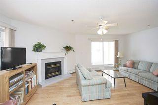 Photo 6: 107 17511 98A Avenue in Edmonton: Zone 20 Condo for sale : MLS®# E4219714