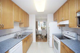 Photo 11: 107 17511 98A Avenue in Edmonton: Zone 20 Condo for sale : MLS®# E4219714